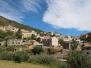 Letzter Ausflug Korsika