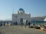 Aegina bis Mykonos