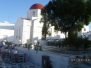 Nachtrag Mykonos