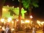 Neue Bilder vom Liegeplatz und Marmaris